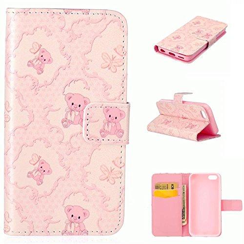 KSHOP Accessories Case Cover per iphone 5