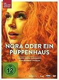 Nora Oder Ein Puppenhaus [Import italien] [Import italien]