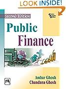 #4: PUBLIC FINANCE
