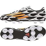 adidas F5 FG (WC) BLAU/RUNWHT