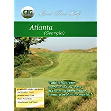 Good Time Golf - Atlanta Georgia [OV]