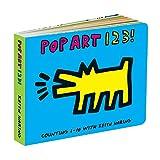 Pop Art 123! (Mudpuppy)