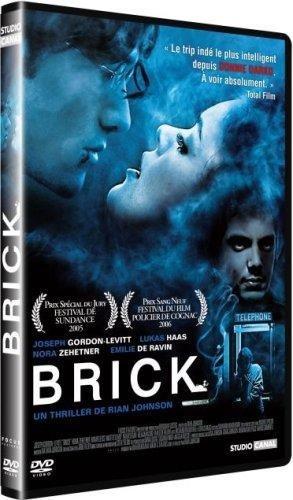 """<a href=""""/node/6493"""">Brick</a>"""