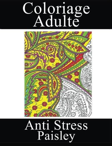 Coloriage Adulte par Coloriage Adulte