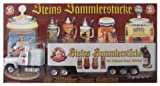 Truck of the World Nr.062 - Budweiser & Anheuser Busch - Ford 9000 - US Sattelzug