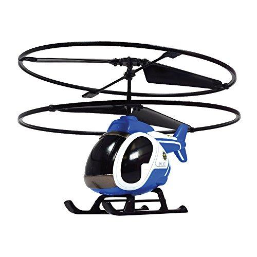 Elicottero telecomandato, per bambini e papà: 10 migliori