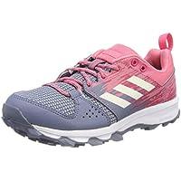 adidas Galaxy Trail, Zapatillas de Entrenamiento Para Mujer