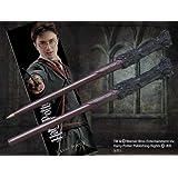 Harry Potter Kugelschreiber & Lesezeichen