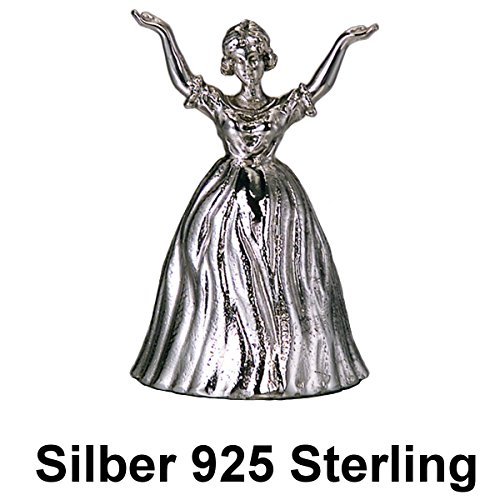 reception-desk-bell-lady-bell-h-7-cm-sterling-silver-925-in-top-quality-product