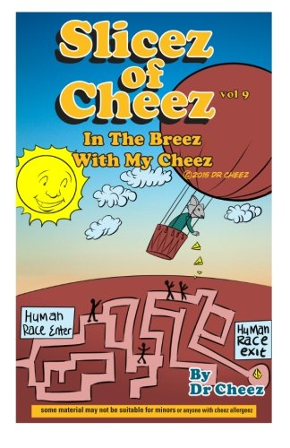 slizes-of-cheez-volume-9