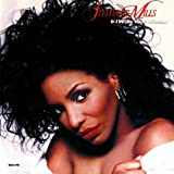 Songtexte von Stephanie Mills - If I Were Your Woman
