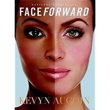 Face Forward by Kevyn Aucoin (2001-10-25)