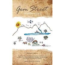 Gem Street