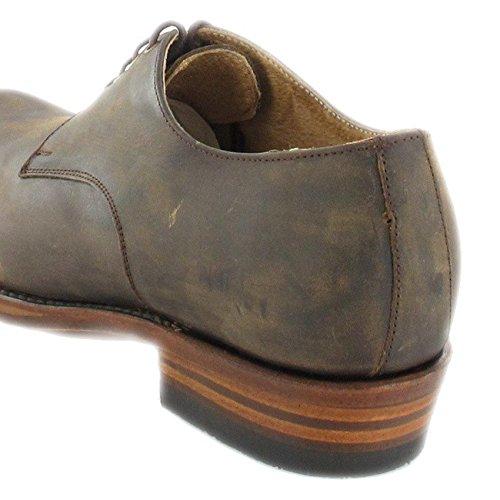 Footaction Descuento Sendra Boots530 - Stringata classica Uomo Marrone (Tang) Entrega Rápida Barato Eastbay Venta En Línea Compra En Línea Mejor Venta Para La Venta Z8UT6zUH