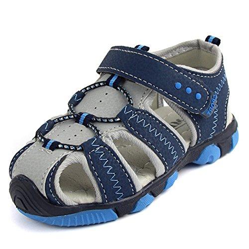 chicos-sandalia-de-verano-sandalias-al-aire-libre-de-pescador-eur-26longitud-interior-16cm-azul-clar