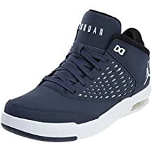 Amazon.it: Nike Jordan Flight Origin 4 Scarpe da