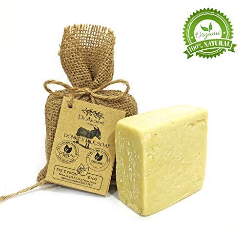 Orgánico natural tradicional hecho mano antiguo leche
