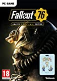 Fallout 76 - Amazon S.P.E.C.I.A.L édition (3 pins)
