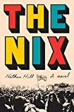 The Nix (Old Edition)