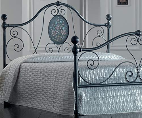 Camera da letto Casa e cucina Bed Store LETTO MATRIMONIALE ...
