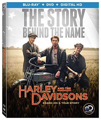 harley-and-the-davidsons-usa-blu-ray