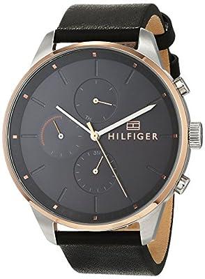 Reloj Tommy Hilfiger para Hombre 1791488