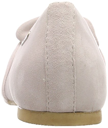 Bugatti Damen 411434603400 Geschlossene Ballerinas - 2