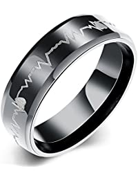 Womens Rings Priced Under 250 Buy Womens Rings Priced Under