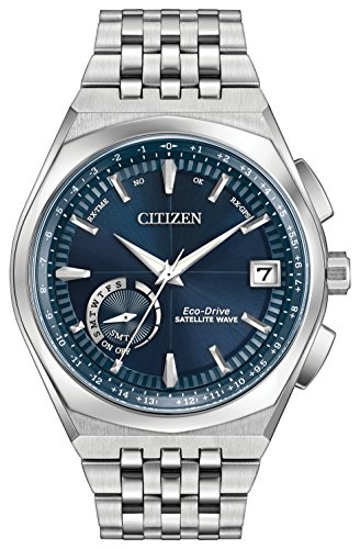 Citizen CC3020-57L