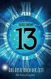 ISBN 3947785003