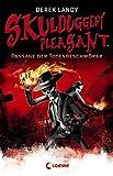 'Skulduggery Pleasant 06 - Passage der Totenbeschwörer' von Derek Landy