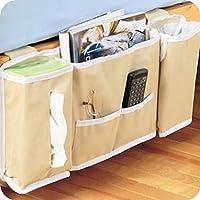 Hoobor House Cherry sollevato il coperchio rigido maglione nella scatola di archiviazione due kit Elettrodomestici abbigliamento scatola di archiviazione Storage Bin,59 * 25,5*6,5 cm