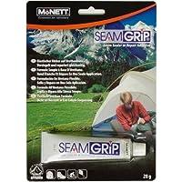 McNett Seam SEAMGRIP kit de reparación (28 g)