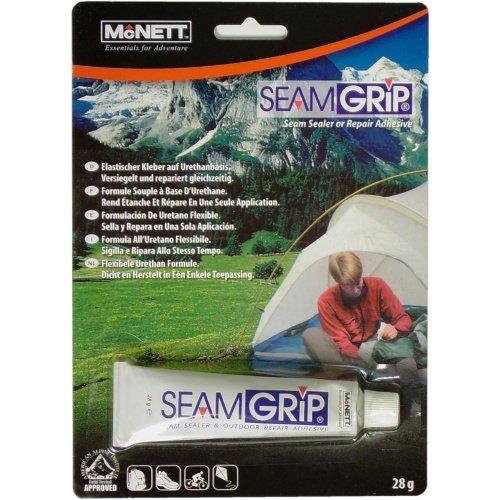 Mcnett Seam Grip
