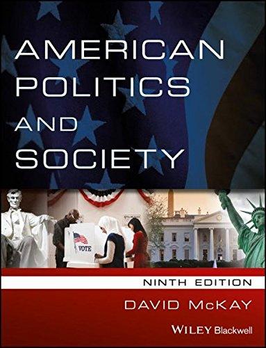 American Politics And Society Free Ebook Inilahbahagia