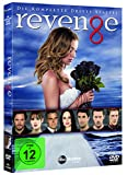 Revenge Staffel 3 (6 DVDs)