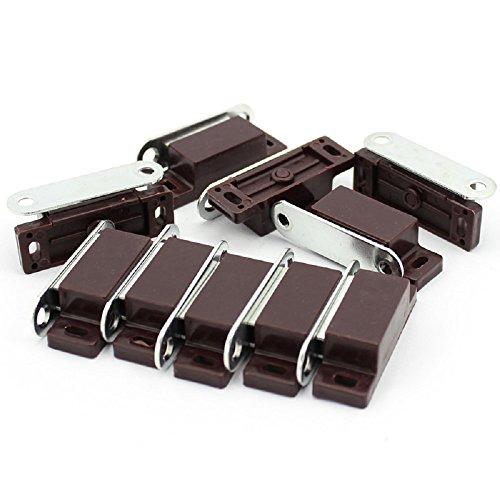 Schrank Magnet günstig kaufen mit Erfahrungen von Käufern - World of ...