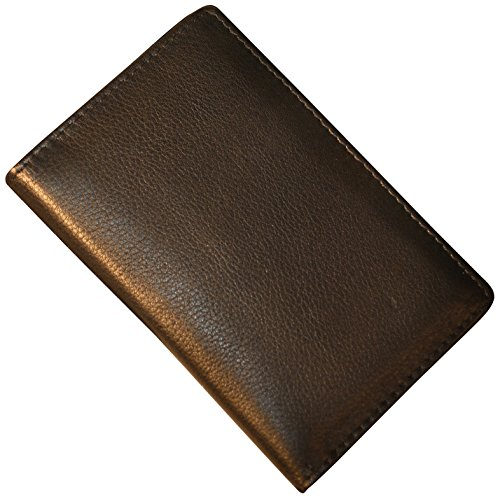 budd-leather-calf-passport-cover-brown-by-budd-leather