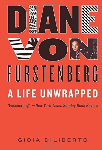 diane-von-furstenberg-a-life-unwrapped-by-gioia-diliberto-2016-07-26