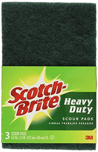 scotch-heavy-duty-scouring-pads-pack-3x12