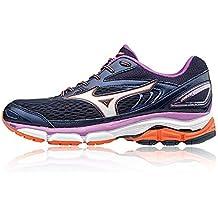 scarpe running donna mizuno 36 Amazon.it