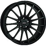 Calibre L565J-LLMB9538+_211 Rapide MB Alloy Wheel for Mazda MX-3 1991