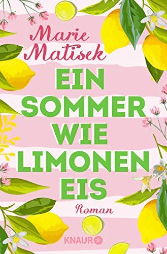 Ein Sommer wie Limoneneis: Roman (Die Amalfi-Reihe, Band 1) - Zeitgenössische-sofa-bett