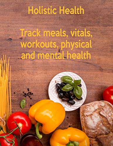 Holistic Health Track Meals Vitals Workouts Physical And Mental: Cycle Zone Cycling Fitness | Body Works Plus Abs | Boot Camp Conditioning | Fitness ... Kickbox Cardio | Senior Fit | Silver Sneakers