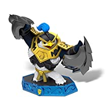 Skylanders Imaginators: Sensei Master King Pen Individual Character - New In Bulk Packaging
