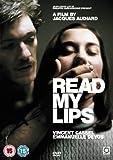 Read My Lips [DVD]