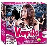 Dujardin – Chica Vampiro le Jeu