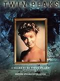 I segreti di Twin Peaks(edizione speciale da collezione)Stagione01