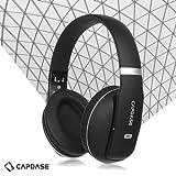 Capdase Pulse Bluetooth Headset Image