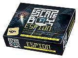 Telecharger Livres Escape box Espions (PDF,EPUB,MOBI) gratuits en Francaise